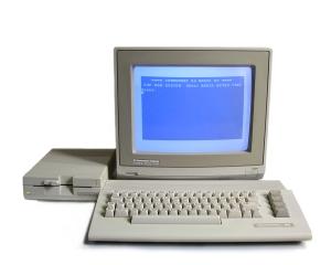 C64c_system