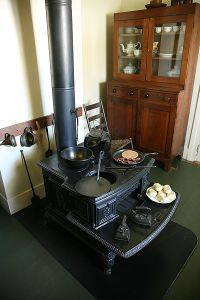 400px-Lincoln_stove
